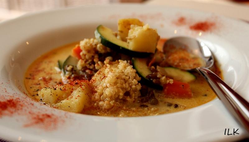Kremet-Indisk_suppe